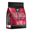 True Mass All in One Gainer