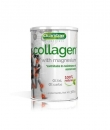 Collagen+magnesio