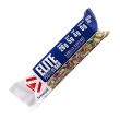 Elite Protein Bar 70 grs.