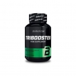 Tribooster 60 tabs.