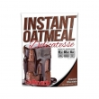 Instant Oameal Delicatesse