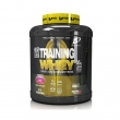 Training Whey 2 kgs.